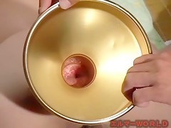 Creampie compilation part9